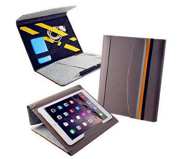 tablets_h