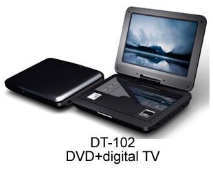 DT-102