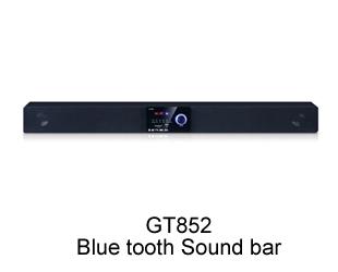 GT852
