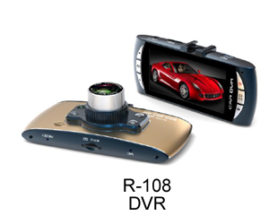 R-108