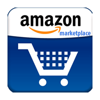 amazonmarketplace